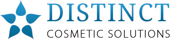 Distinct Cosmetic Solutions